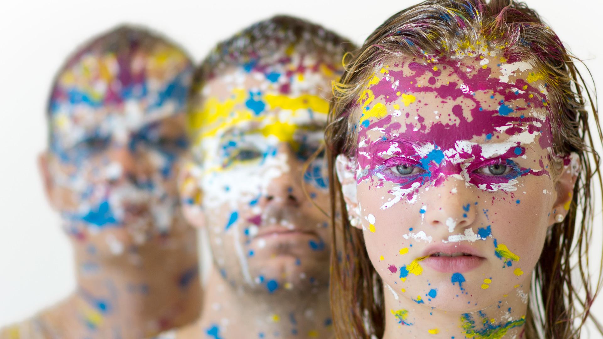 WANDDRUCK.com – Le pionnier de l'impression murale